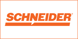 Schneider National